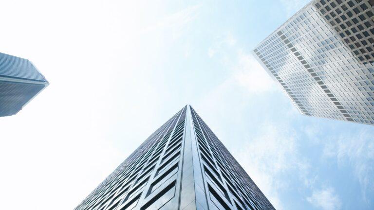 act finanz risultati gestioni patrimoniali
