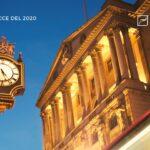 Banche ed E-commerce sotto attacco nel 2020? - wealth management lugano, wealth management svizzera