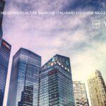 wealth management lugano, wealth management svizzera(3)