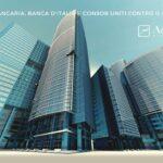 Cybercrime bancario, wealth management lugano, wealth management svizzera(4)