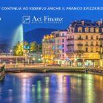 Franco Svizzero bene rifugio - wealth management lugano, wealth management svizzera(5)