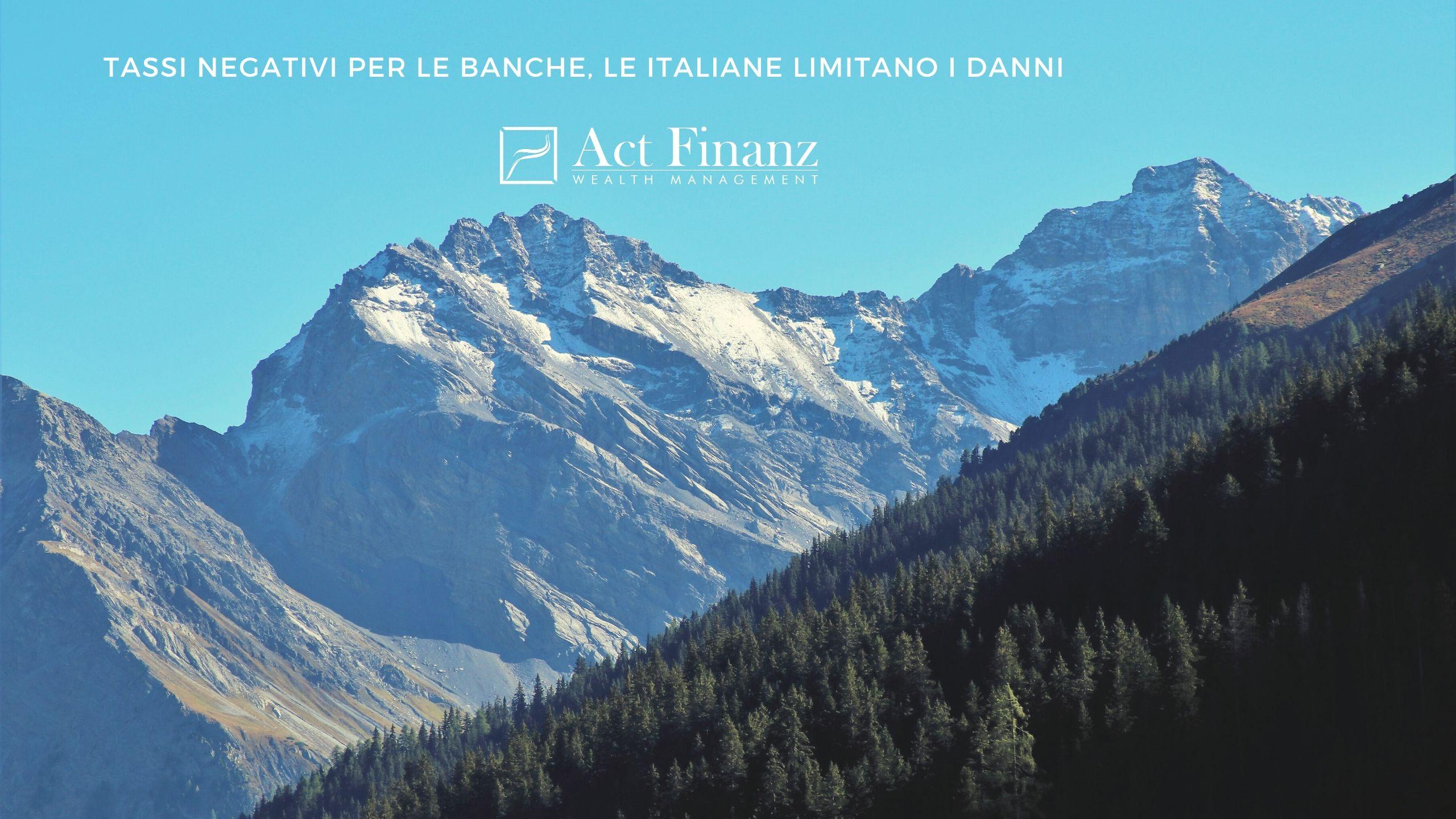 tassi negativi banche - wealth management lugano, wealth management svizzera(6)