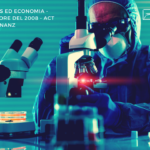 Coronavirus ed Economia - Impatto peggiore del 2008 - ACT Finanz - ACT Finanz - ACT Finanz, wealth management lugano, wealth management svizzera - Gestori patrimoniali svizzera - Fabio Gallo Act Finanz - GianLuca De