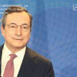 Coronavirus e INVESTIMENTI - Coronavirus e investimenti - La parole (inascoltate) di Mario Draghi - ACT Finanz, wealth management lugano, wealth management svizzera - Gestori patrimoniali svizzera - Fabio Gallo Act