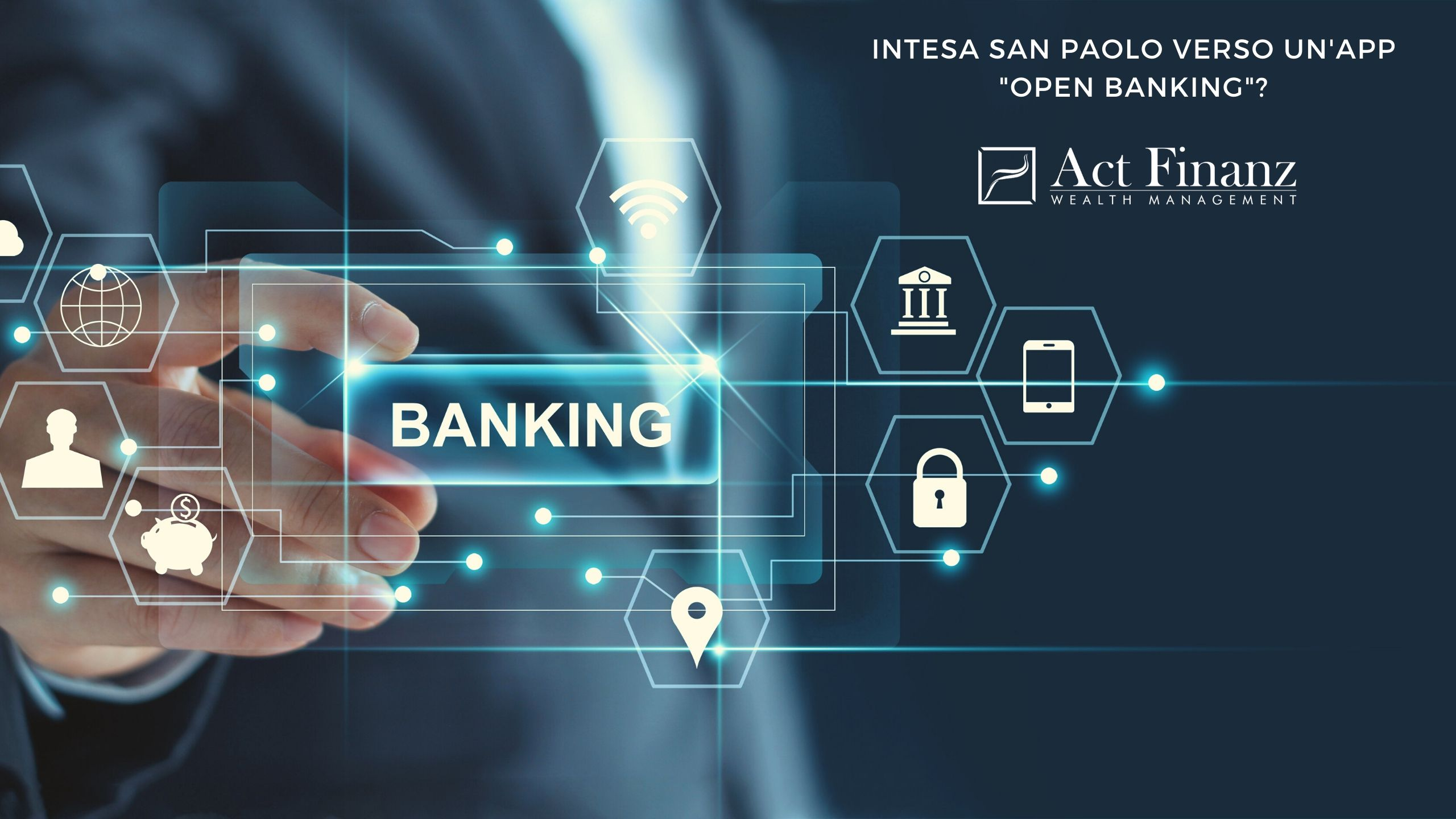 wealth management lugano, wealth management svizzera - Gestori patrimoniali svizzera - Fabio Gallo Act Finanz - GianLuca De Risi Act Finanz(9)