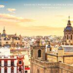 Covid-19 e patrimoni la Spagna verso la patrimoniale - ACT Finanz, wealth management e Gestori patrimoniali in svizzera
