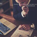 Covid-19 e patrimoni l'incubo ricorrente della patrimoniale - ACT Finanz, wealth management e Gestori patrimoniali in svizzera