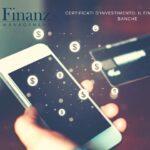 Certificati d'investimento Il fintech insidia le banche - ACT Finanz, wealth management e Gestori patrimoniali in svizzera