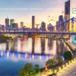 Covid19: la pandemia sta distruggendo l'economia australiana