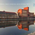 """Istituto economico tedesco: """"basta lockdown, serve rirpresa forte"""""""