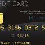 Pagamenti, sedici banche europee al lavoro per l'alternativa a Visa e Mastercard - ACT Finanz, wealth management e Gestori patrimoniali in svizzera