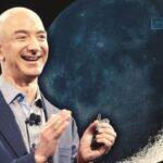 Economia Amazon si costruisce la sua rete internet!! - ACT Finanz, wealth management e Gestori patrimoniali in svizzera