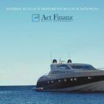 Svizzera ecco le 10 persone più ricche (e patrimoni) - ACT Finanz, wealth management e Gestori patrimoniali in svizzera