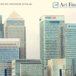 Ecco le banche più rischiose d'Italia! - ACT Finanz, wealth management e Gestori patrimoniali in svizzera