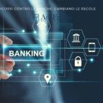 Ricorsi contro le banche cambiano le regole - ACT Finanz, wealth management e Gestori patrimoniali in svizzera
