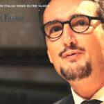 UHNWI in aumento in Italia! Sono oltre 10.000!- ACT Finanz, wealth management e Gestori patrimoniali in svizzera