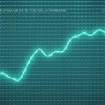 Bankitalia stima un PIL al +12% nel III trimestre - ACT Finanz, wealth management e Gestori patrimoniali in svizzera