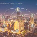 Italia aumentati i prestiti di banche alle imprese - ACT Finanz, wealth management e Gestori patrimoniali in svizzera