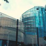 Covid 19 la Pandemia fa bene alle banche, Act finanz gestori patrimoniali in Svizzera