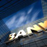 Banche italiane consumatori in allarme per le nuove regole, ACT Finanz