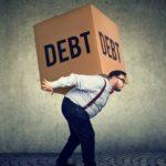 Banche: ecco cosa cambia nel 2021 per i debitori in Italia