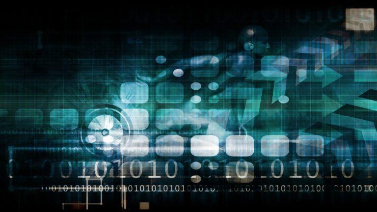 Banche digitali uso assiduo quasi per 1 italiano su due, ACT Finanz