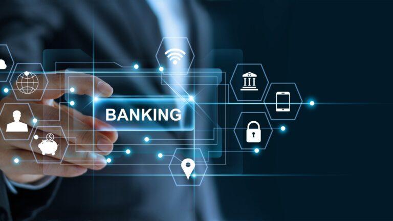 Banche e Digitalizzazione a che punto siamo ACT Finanz