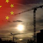 Cina Economia su anche a gennaio!, Act Finanz gestori patrimoniali Svizzera