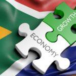 Economia verde nel 2021 paesi africani avanzano..., Act Finanz gestori patrimoniali Svizzera