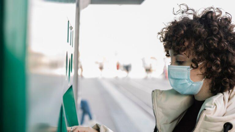 Quanto hanno perso le banche italiane con la Pandemia?