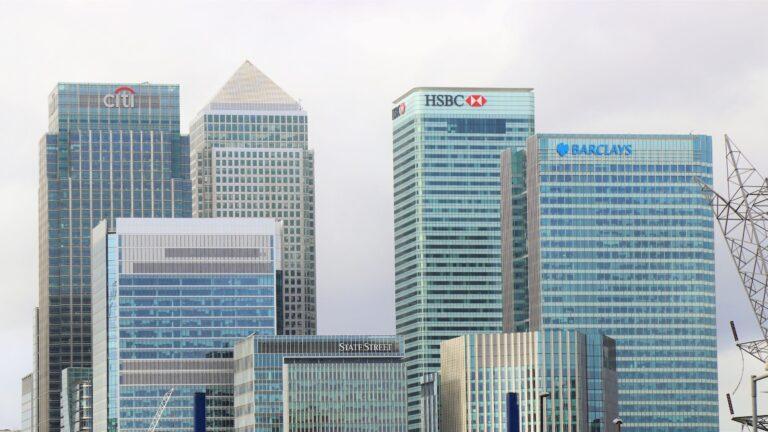 Banche post Covid cambia il loro lavoro..., Act Finanz gestori patrimoniali Svizzera