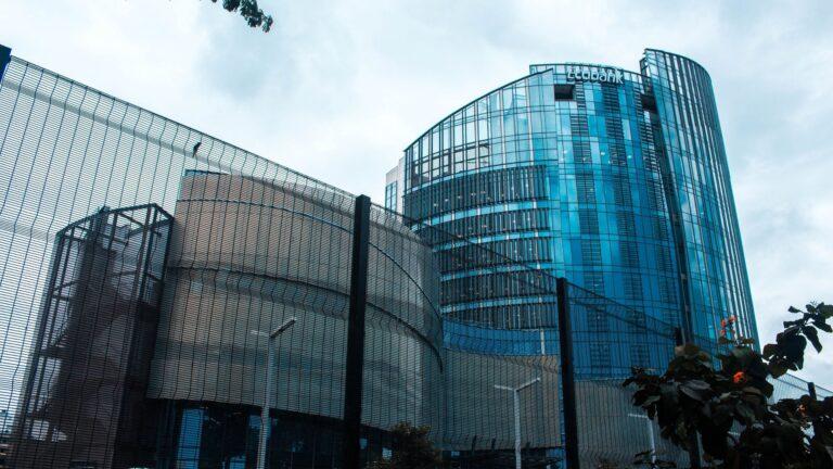 """Fabi (Banche): rischio """"default"""" per 2.7 milioni di italiani..."""