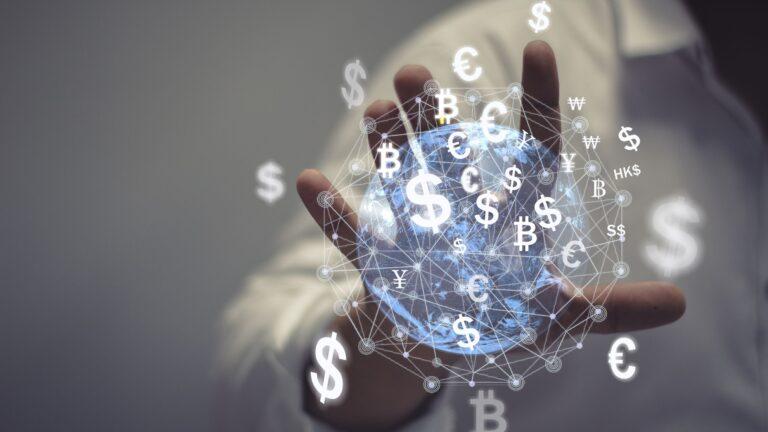 """Banche e futuro: ecco i """"trend"""" che seguiranno!"""