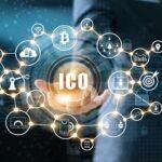 Cryptovalute, economia e sport anche in Italia spazio ai Token!, Act Finanz gestori patrimoniali Svizzera