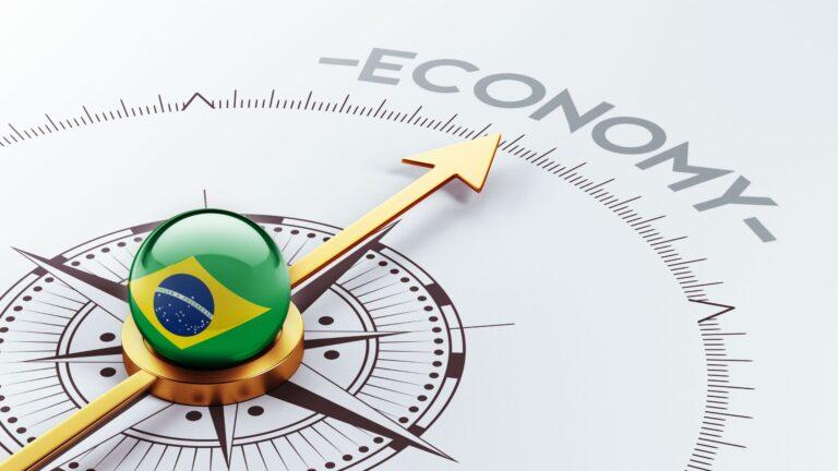 Economia post Covid cambiano le 10 potenze mondiali..., Act Finanz gestori patrimoniali Svizzera