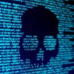 Banche un nuovo virus informatico minaccia la sicurezza, Act Finanz gestori patrimoniali Svizzera