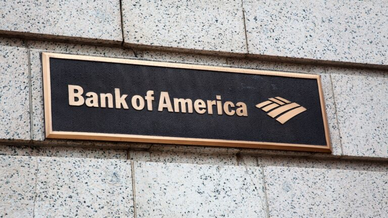 Ecco come le banche americane hanno superato la crisi..., Act Finanz gestori patrimoniali Svizzera