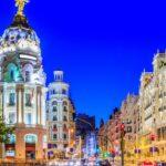 Economia Madrid crea 40.400 posti di lavoro mentre la Spagna ne perde 137.500, Act Finanz gestori patrimoniali Svizzera