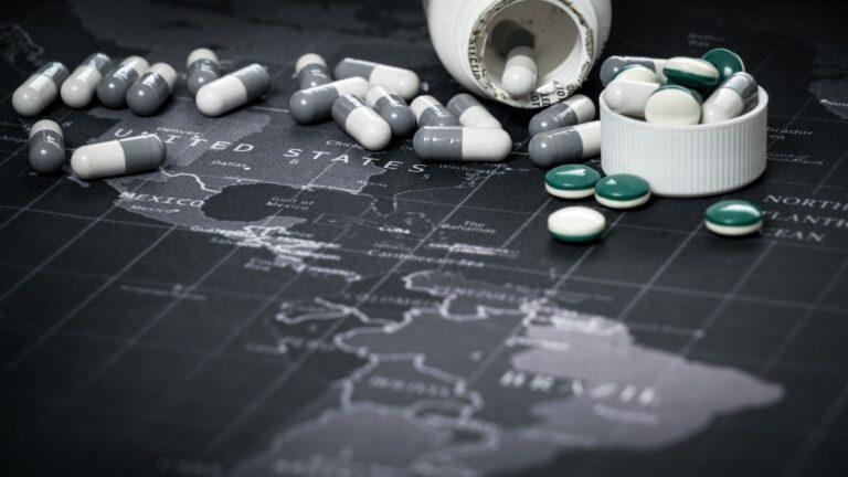 Pharma a Big Tech sono i nuovi padroni dell'economia mondiale, Act Finanz gestori patrimoniali Svizzera