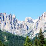Economia e fondi Europei: ecco i piani del Trentino