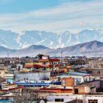 Afghanistan ed Economia ruolo centrale per l'Energia!, Act Finanz gestori patrimoniali Svizzera