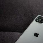 Apple e banche: scontor in vista?