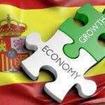 Spagna: Economia al 2,8%! Sopra le attese il trimestre!