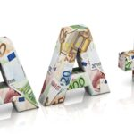 Banche Europee: le previsioni di Fitch