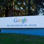 """Google Pay: ancora nuove banche """"compatibili"""""""