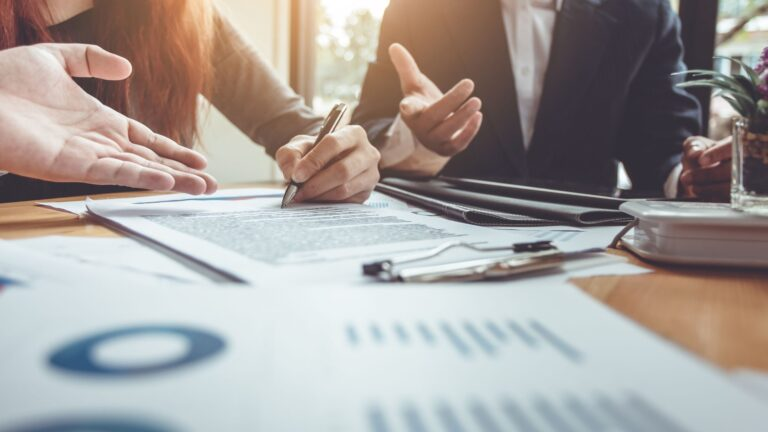 Mafie ed Economie legali: i nuovi businessc