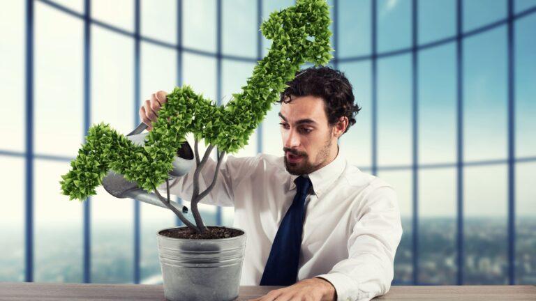 Confindustria: Cresce ancora l'economia in Italia