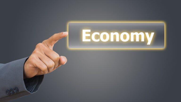 Economia Italia: in due anni +10%?
