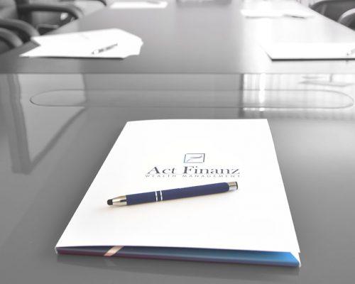 Act Finanz gestori patrimoniali, act finanz gestori patrimoniali internazionali - Finanza, far crescere un patrimonio